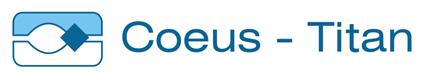 Logo_COEUS-TITAN