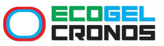 logo_ecogel2